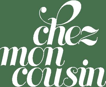 Logo Chez mon cousin
