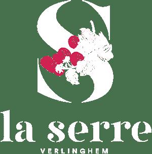Logo La Serre